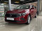 Volkswagen Polo Exclusive TSI 2021 года за 9 270 000 тг. в Актобе