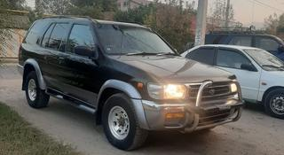 Nissan Terrano 1997 года за 1 800 000 тг. в Алматы