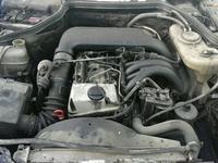 Двигатель Мерседес за 250 000 тг. в Караганда