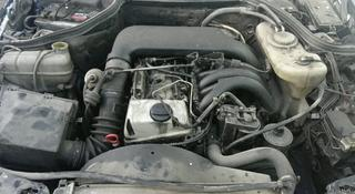 Двигателя 102 Мерседес в Караганда