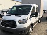 Ford Transit 2020 года за 18 500 000 тг. в Атырау – фото 5
