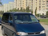 Toyota Granvia 1995 года за 3 225 000 тг. в Алматы