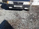 ВАЗ (Lada) 21099 (седан) 2002 года за 1 000 000 тг. в Актобе – фото 5