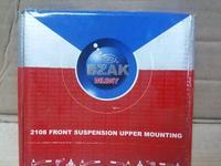 Опора стойки передней подвески ВАЗ 2108-2109 за 3 100 тг. в Караганда
