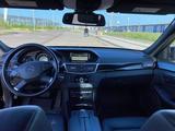 Mercedes-Benz E 350 2011 года за 7 500 000 тг. в Нур-Султан (Астана) – фото 3