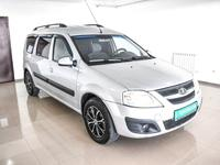 ВАЗ (Lada) Largus 2015 года за 3 903 000 тг. в Актау