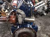 Двигатель в Алматы – фото 4