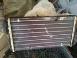 Радиатор печки на Ауди С4 оригинал за 10 000 тг. в Караганда