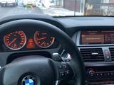 BMW X6 2008 года за 8 800 000 тг. в Алматы – фото 5