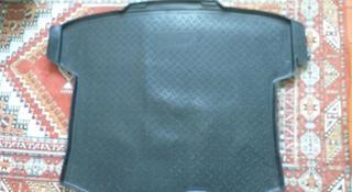 Коврик багажника на Фольксваген Поло за 5 000 тг. в Костанай