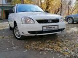 ВАЗ (Lada) Priora 2171 (универсал) 2011 года за 1 870 000 тг. в Петропавловск