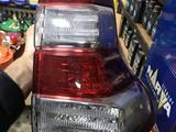 Задний фонарь Prado 150 за 30 000 тг. в Актау