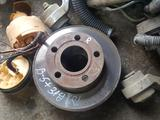 Задние тормозные диски фольксваген пассат Б5+ за 7 000 тг. в Актобе