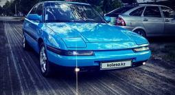 Mazda 323 1992 года за 1 000 000 тг. в Уральск