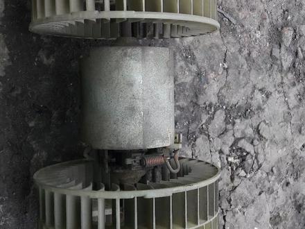 Моторчик печки за 15 000 тг. в Алматы – фото 2
