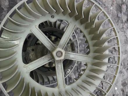 Моторчик печки за 15 000 тг. в Алматы – фото 3