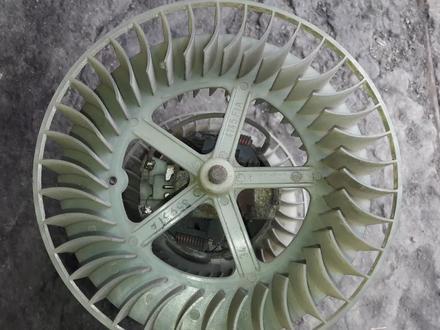 Моторчик печки за 15 000 тг. в Алматы – фото 4