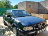 Audi 80 1993 года за 1 650 000 тг. в Шымкент – фото 4