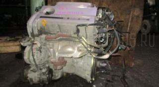 Двигатель Nissan Cefiro a32 за 270 000 тг. в Нур-Султан (Астана)