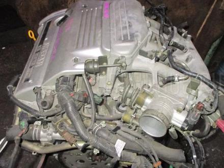 Двигатель Nissan Cefiro a32 за 270 000 тг. в Нур-Султан (Астана) – фото 3
