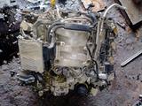 Контрактные Двигатели из Японий на Мерседес 272 3.5 за 950 000 тг. в Алматы – фото 2