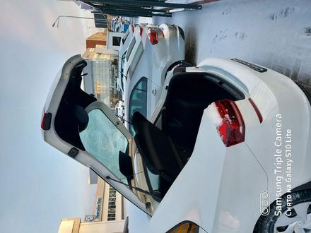 Volkswagen Polo 2020 года за 6 500 000 тг. в Костанай – фото 5