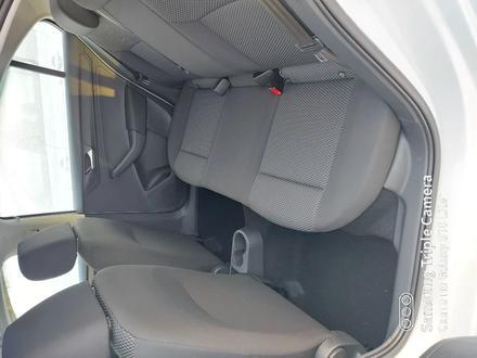 Volkswagen Polo 2020 года за 6 500 000 тг. в Костанай – фото 9