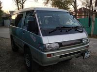 Mitsubishi Delica 1995 года за 2 000 000 тг. в Алматы