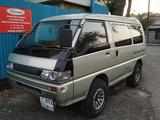 Mitsubishi Delica 1995 года за 2 000 000 тг. в Алматы – фото 3