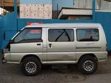 Mitsubishi Delica 1995 года за 2 000 000 тг. в Алматы – фото 4