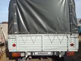 УАЗ Pickup 2011 года за 2 700 000 тг. в Актобе – фото 4