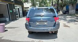 Mitsubishi Endeavor 2005 года за 3 000 000 тг. в Алматы – фото 3
