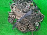 Двигатель TOYOTA CALDINA CT198 2C 1998 за 637 000 тг. в Костанай – фото 2