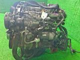 Двигатель TOYOTA CALDINA CT198 2C 1998 за 637 000 тг. в Костанай – фото 3