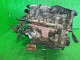 Двигатель TOYOTA CALDINA CT198 2C 1998 за 637 000 тг. в Костанай – фото 5