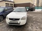ВАЗ (Lada) 2171 (универсал) 2013 года за 1 730 000 тг. в Нур-Султан (Астана)
