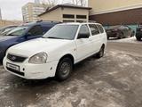 ВАЗ (Lada) 2171 (универсал) 2013 года за 1 730 000 тг. в Нур-Султан (Астана) – фото 2