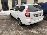ВАЗ (Lada) 2171 (универсал) 2013 года за 1 730 000 тг. в Нур-Султан (Астана) – фото 3