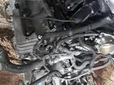 Двигатель за 33 500 тг. в Алматы
