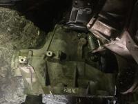 Коробка передач механика на Фольскваген 6 ступка за 300 000 тг. в Алматы