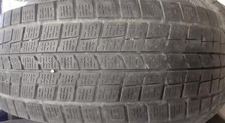 Резина зимняя, комплект, Dunlop 205/65 r16 (№ 1000) за 40 000 тг. в Темиртау