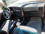 Volkswagen Gol 1993 года за 1 270 000 тг. в Караганда – фото 3