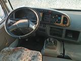 Toyota  Coaster 2007 года за 5 500 000 тг. в Атырау – фото 2