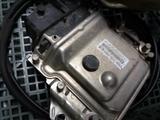 Дросельная заслонка Сузуки SX4 за 2 000 тг. в Костанай – фото 3