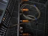 Дросельная заслонка Сузуки SX4 за 2 000 тг. в Костанай – фото 4