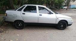 ВАЗ (Lada) 2110 (седан) 2003 года за 1 200 000 тг. в Усть-Каменогорск