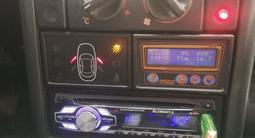 ВАЗ (Lada) 2110 (седан) 2003 года за 1 200 000 тг. в Усть-Каменогорск – фото 2