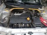 ВАЗ (Lada) 2110 (седан) 2003 года за 1 200 000 тг. в Усть-Каменогорск – фото 3