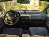 Mitsubishi Space Wagon 1996 года за 1 500 000 тг. в Кызылорда – фото 2