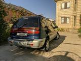 Mitsubishi Space Wagon 1996 года за 1 500 000 тг. в Кызылорда – фото 5